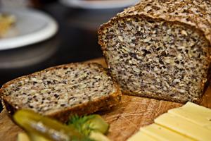 Potrawy regionalne w Restauracji Sitarska - Biłgoraj
