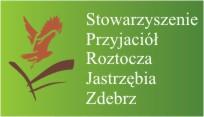 Stowarzyszenie Przyjaciół Roztocza Jastrzębia Zdebrz